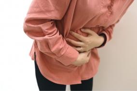 단순 생리통과 착각하기 쉬운 '자궁내막증'
