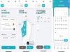 대한두통학회, 두통 관리 돕는 '두통일기' 앱 리뉴얼 오픈