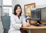 치명적인 피부암 악성 흑색종, 어떻게 치료할까?
