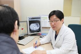 간암 초기라도 기저질환 있다면 간이식 고려해야