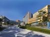양산부산대병원, 유방암·위암 적정성 평가 1등급