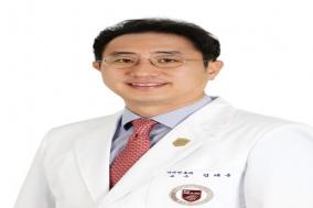 난치성 '알레르기 질환' 근본적 치료 가능성 제시