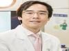 건국대병원 김창희 교수, 대한평형의학회 우수연구자상 수상