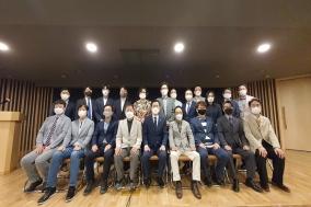 의협 회원권익위원회, 본격 활동 돌입