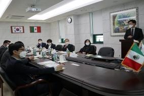 한국유나이티드제약, 멕시코 항암제 시장에 본격 진출