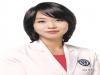 검버섯 등 피부 색소침착 치료 가능성 확인