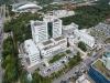 고려대의료원, 클라우드 기반 '정밀의료 병원정보시스템(P-HIS)' 구축 완료