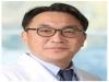 후두암 치료제로 활용 가능한 세포막 유래 나노입자 나왔다