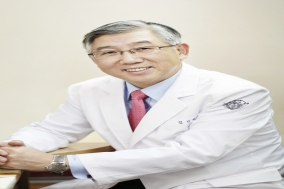 제18회 '한독학술경영대상'에 김기택 경희대 의무부총장 겸 의료원장