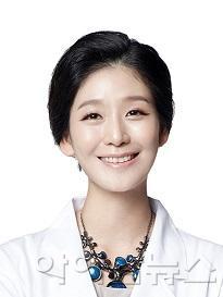 가톨릭대 인천성모병원 피부과 김혜성 교수1.jpg