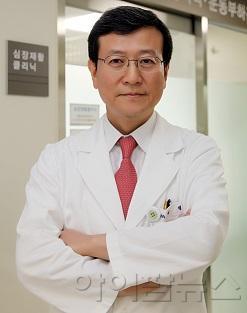 상계백 재활의학과 김철 교수.jpg