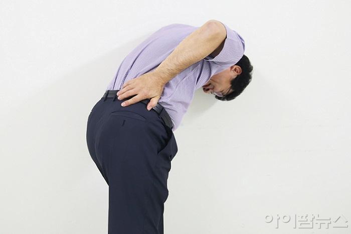 척추관 협착증.jpg