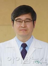 김병욱 교수.jpg