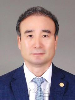 송근성 교수.jpg