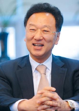 코오롱생명과학 이우석 대표.jpg