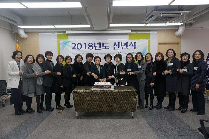 축하 떡 케이크 커팅식.jpg