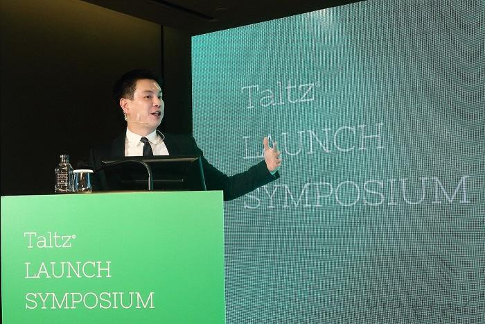 옌센 양 교수.jpg