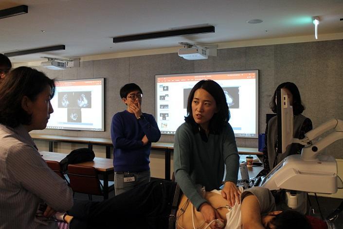 김혜미 과장 설명.jpg
