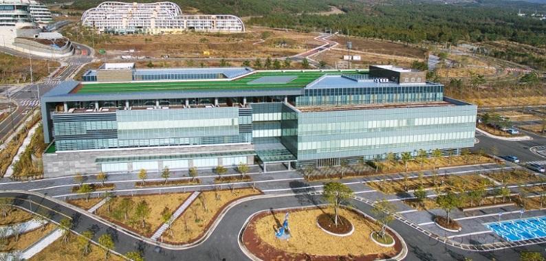 녹색국제병원.jpg