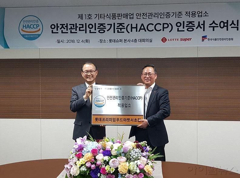 HACCP.jpg