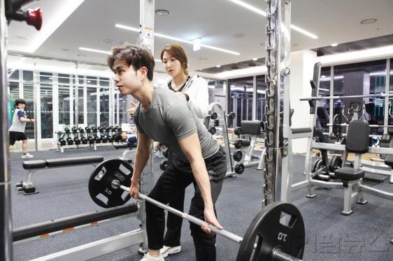 녹십자 사내체육.JPG