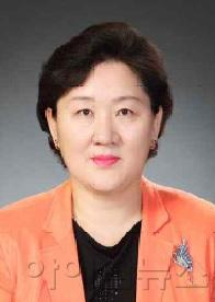 최종녀 원장.jpg