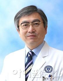 김남규 교수.jpg