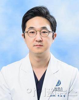 강남세브란스 비뇨의학과 구교철 교수.jpg