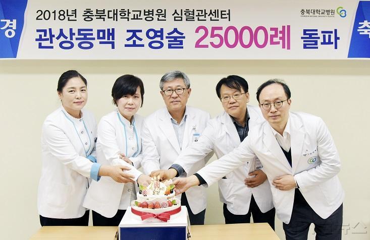 관상동백조영술25000례달성기념식.jpg