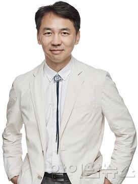 김영두 교수.jpg