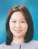 김인애 교수.jpg