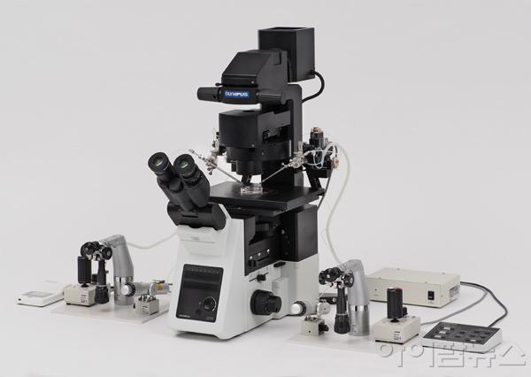 올림푸스 생물현미경.jpg