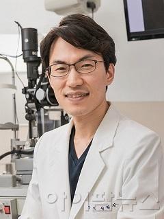 신현진 교수.jpg