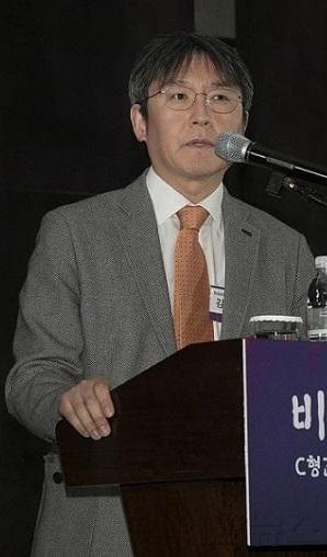 김도영.jpg