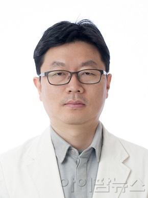 임세원 교수.jpg