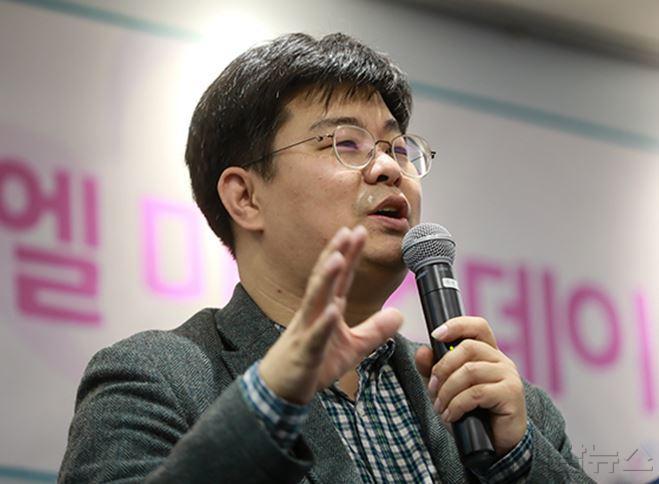 바이엘마더스데이 정재승 교수 강의.jpg