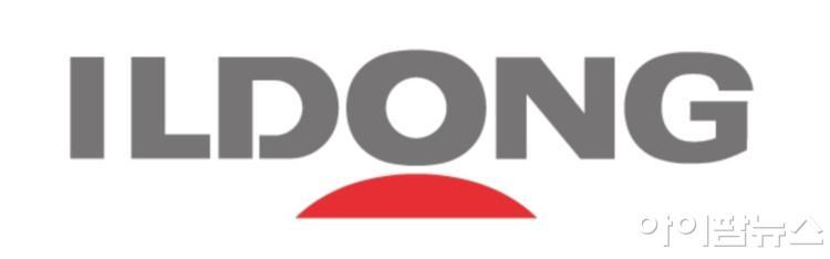 ILDONG CI logo.jpg