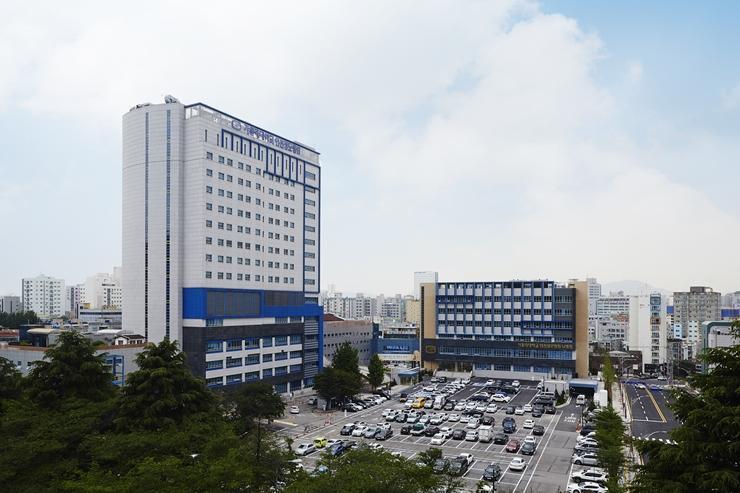 인천성모병원 전경.jpg