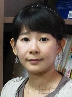 연세대학교 박보연 교수.jpg