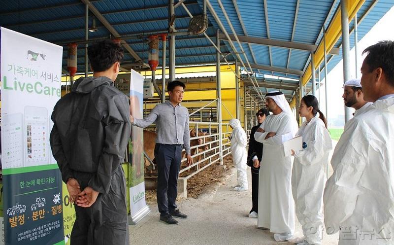 UAE 참관단 (2).jpg