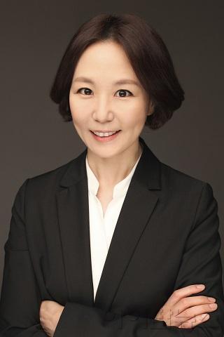 김수경 대표.jpg