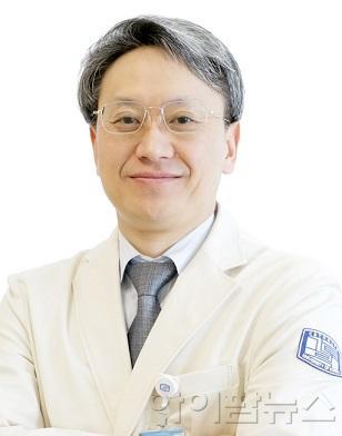 오정훈 교수.jpg