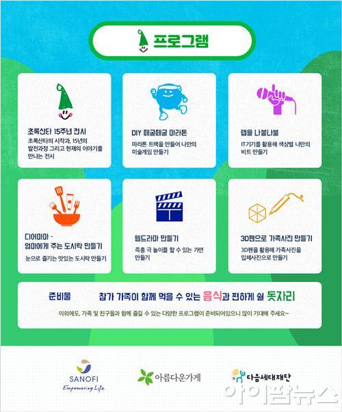 2019 초록산타 상상놀이터 프로그램 소개.jpg