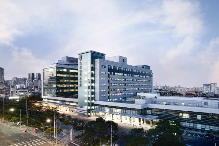 고대구로병원.jpg