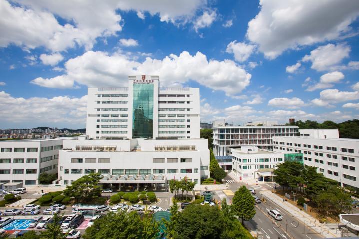 고대안산병원.jpg