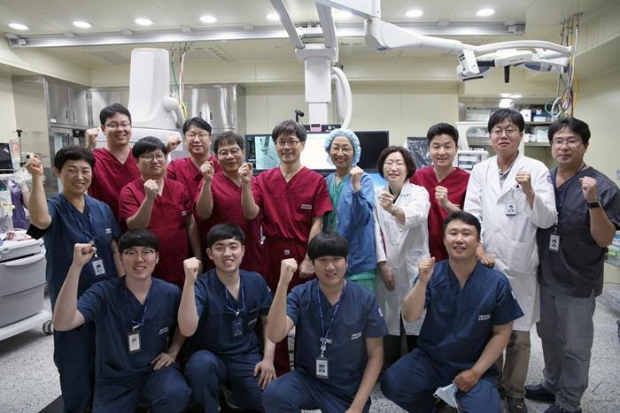인천성모병원2.jpg