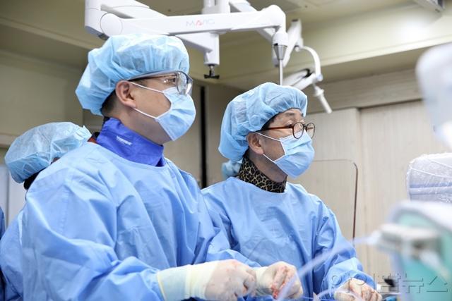 인천성모병원1.jpg