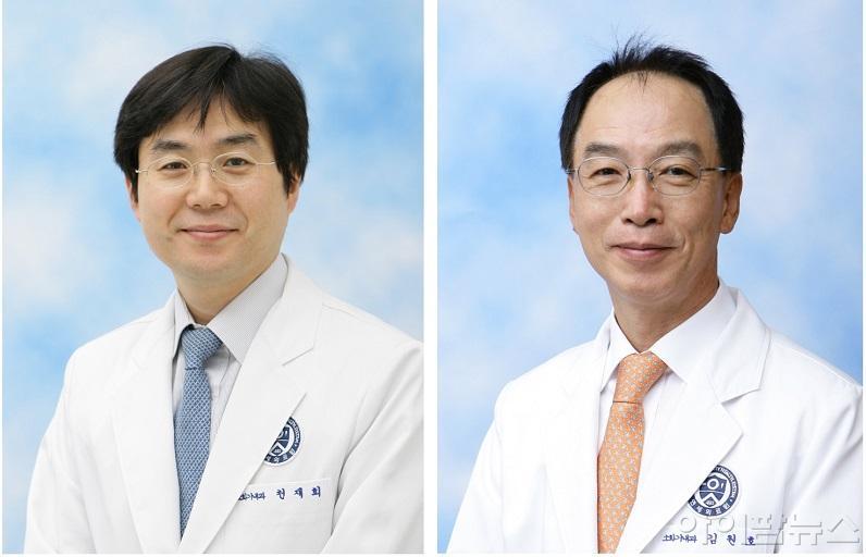 천재희 교수와 김원호 교수 (2).jpg