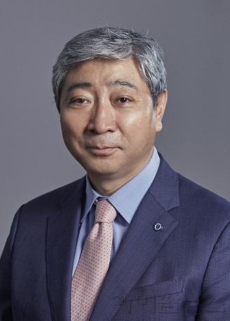 윤동섭 강남세브란스병원장.jpg