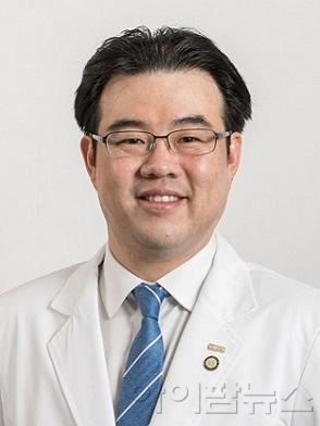 김태훈 교수.jpg
